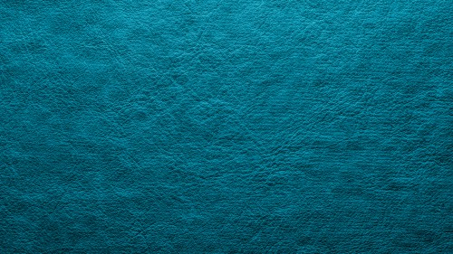 Abstract Aqua Blue Leather Background HD 1920 x 1080p