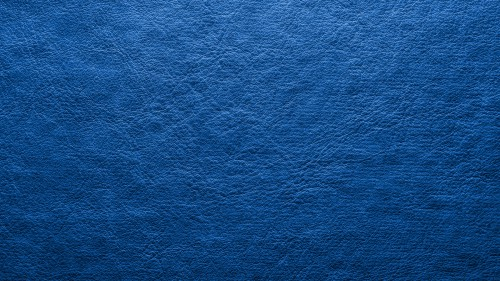 Abstract Blue Leather Background HD 1920 x 1080p