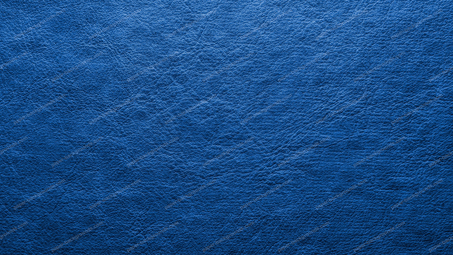 Paper Backgrounds Abstract Blue Leather Background