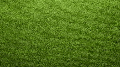 Abstract Green Leather Background HD 1920 x 1080p