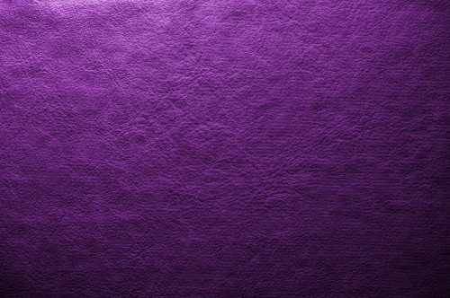 Abstract Purple Leather Background, High Resolution