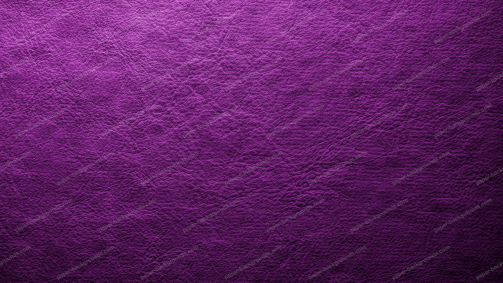 Abstract Purple Leather Background HD 1920 x 1080p