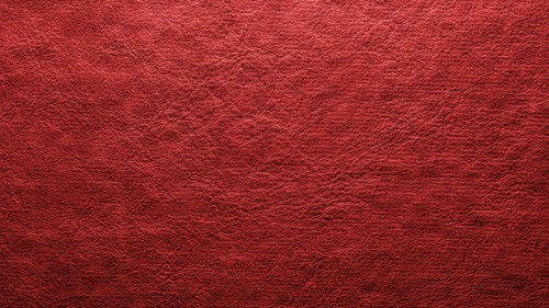 Abstract Red Leather Background HD 1920 x 1080p