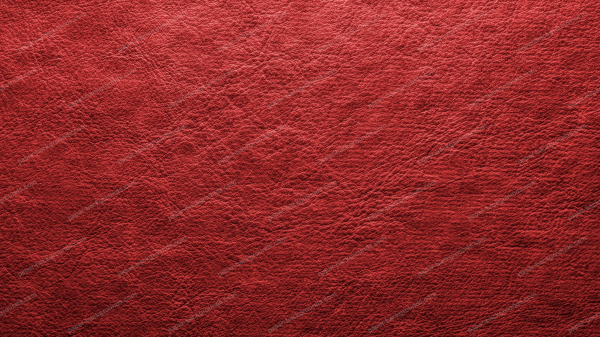 Paper Backgrounds Abstract Red Leather Background