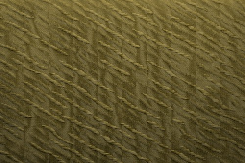Army Brown Diagonal Decorated Fabric, High Resolution