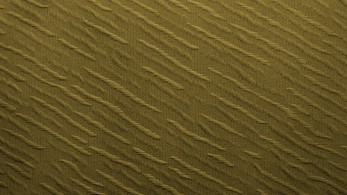 Army Brown Diagonal Decorated Fabric HD 1920 x 1080p