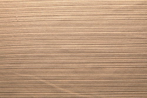 Beige Vintage Lined Fabric, High Resolution
