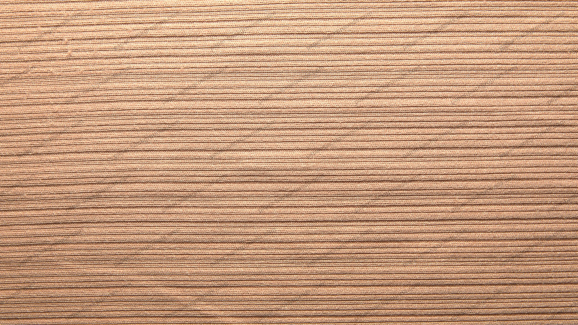 Beige Vintage Lined Fabric HD 1920 x 1080p