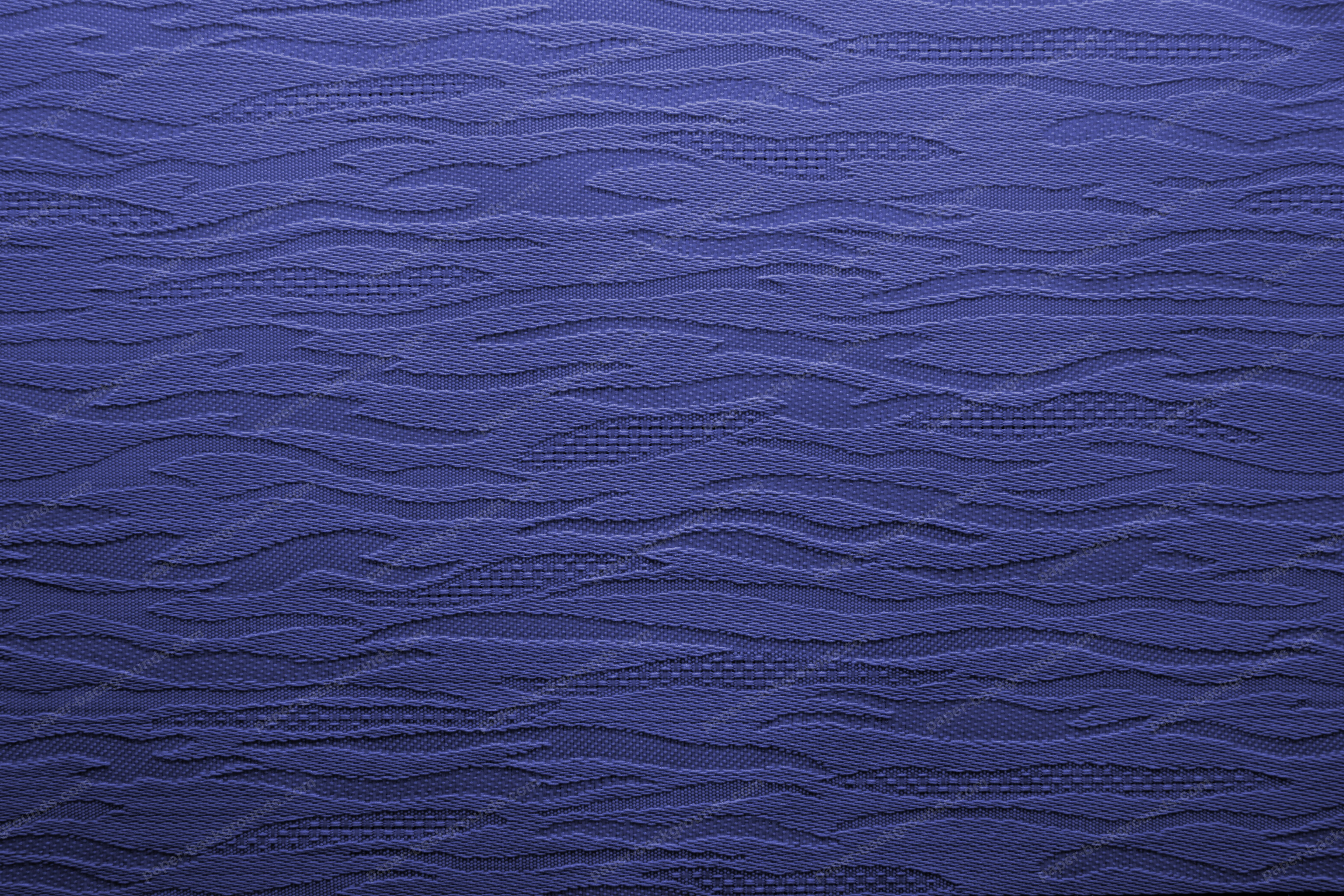 Paper backgrounds blue canvas background with waves blue canvas background with waves high resolution voltagebd Choice Image