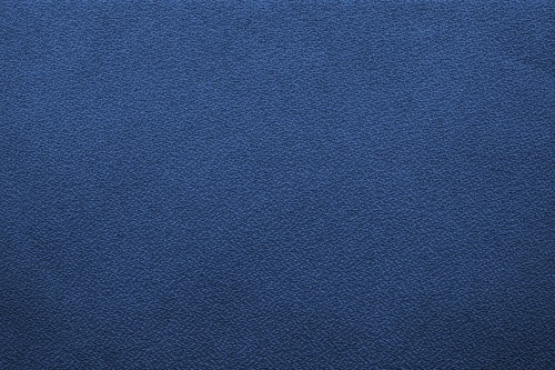 Blue Canvas Fabric Texture, High Resolution