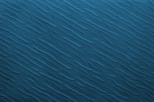 Blue Diagonal Decorated Fabric, High Resolution