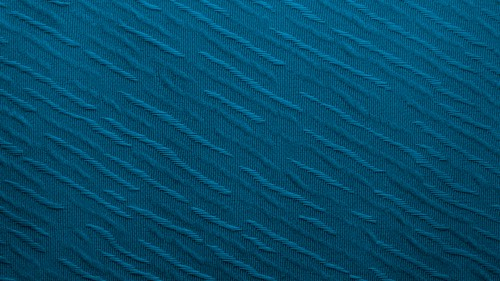 Blue Diagonal Decorated Fabric HD 1920 x 1080p