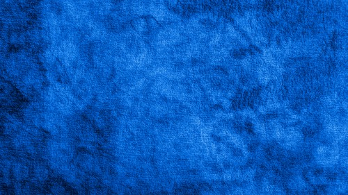 Blue Carpet Fine Fur Texture HD 1920 x 1080p