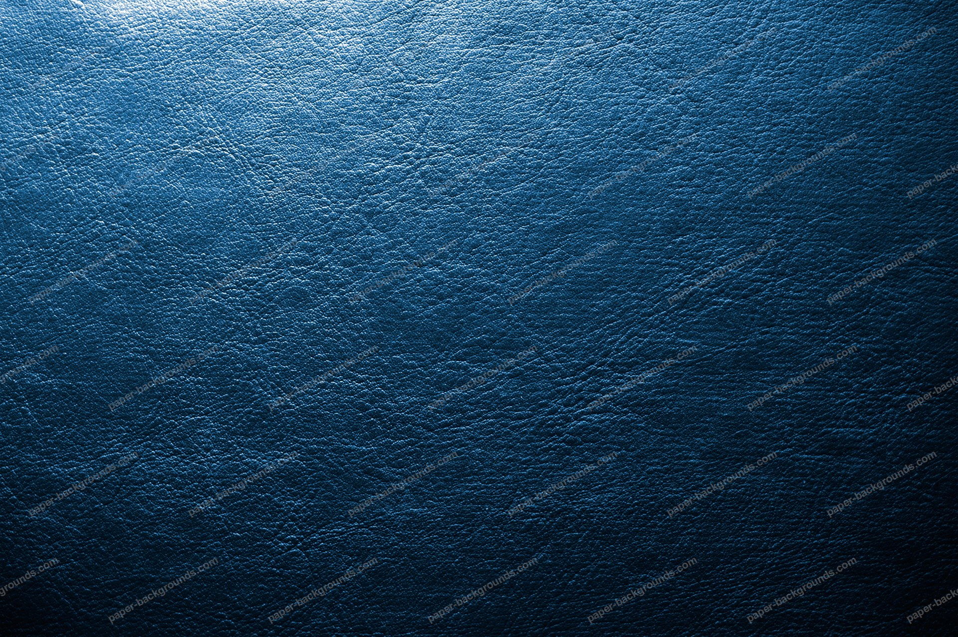 blue-leather-background-texture-hd