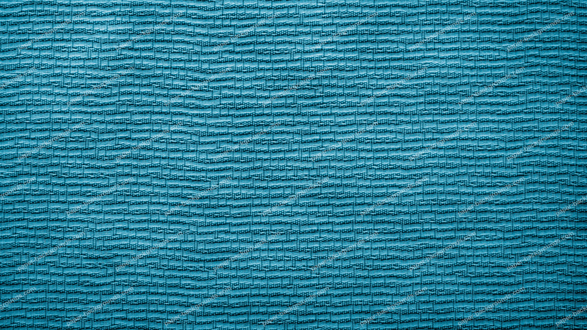 Blue Textured Canvas HD 1920 x 1080p