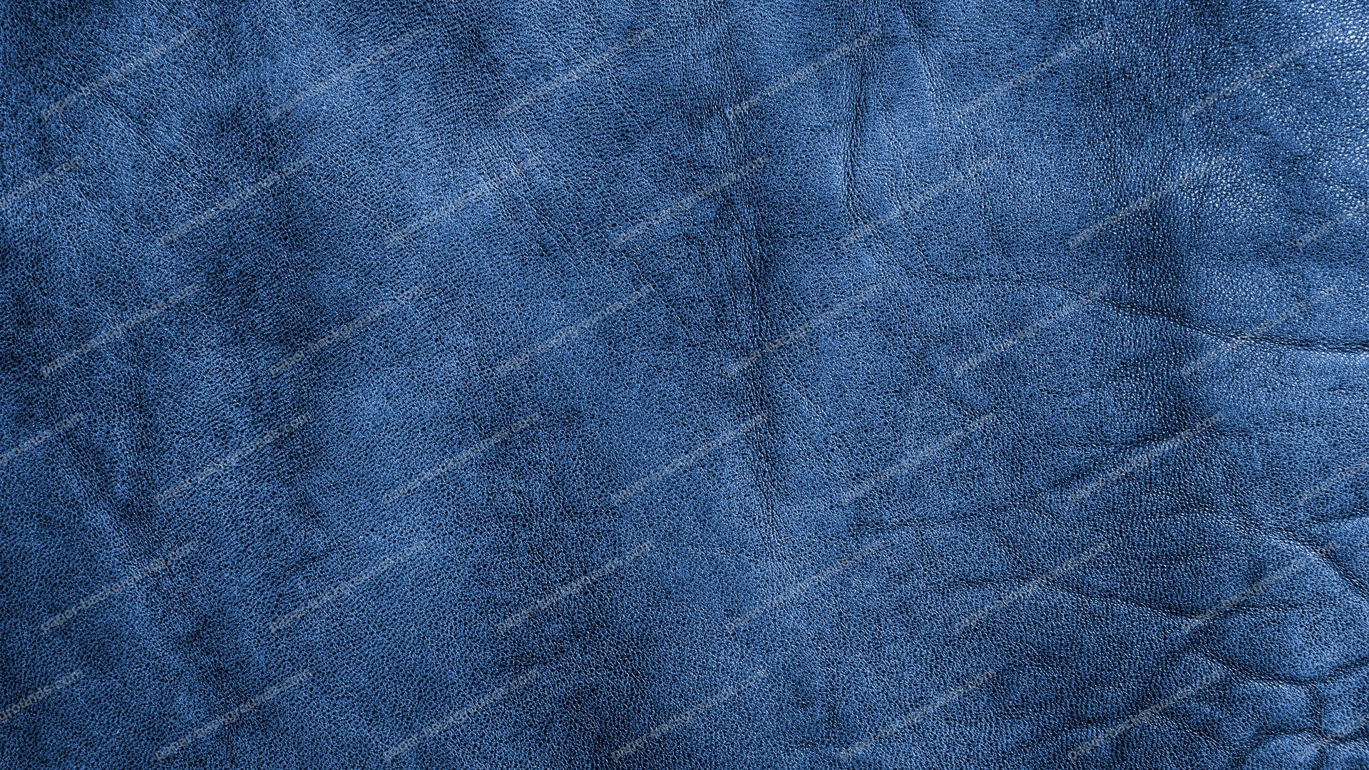 blue-vintage-leather-texture-background-hd