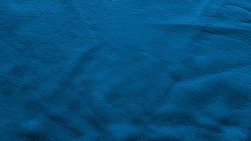 Blue Vintage Soft Leather Background HD 1920 x 1080p