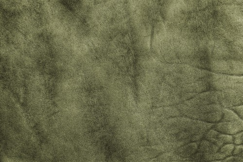 Brown Camouflage Leather Texture, High Resolution