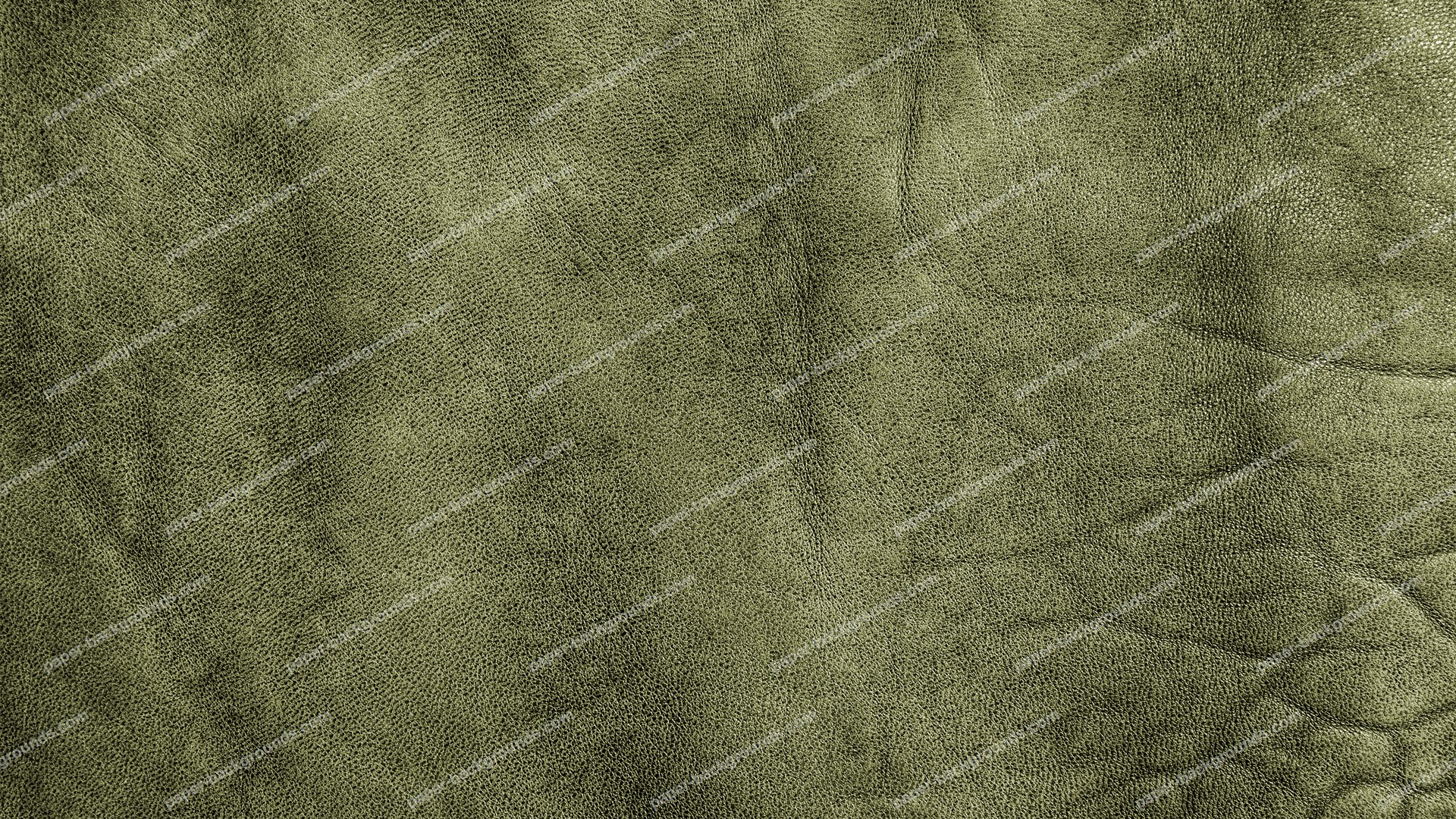 Brown Camouflage Leather Texture HD 1920 x 1080p