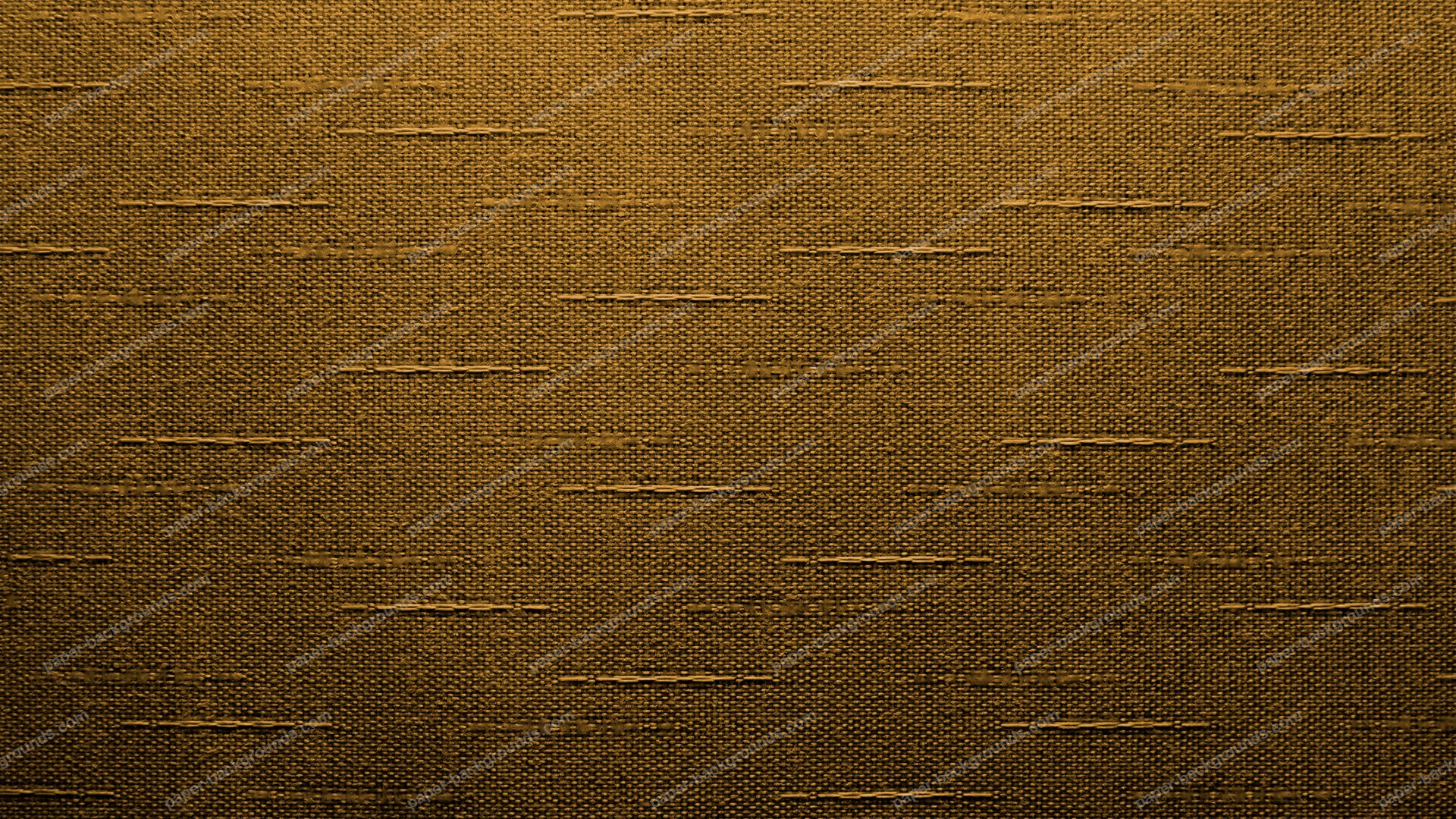 Brown Canvas Texture Background HD 1920 x 1080p