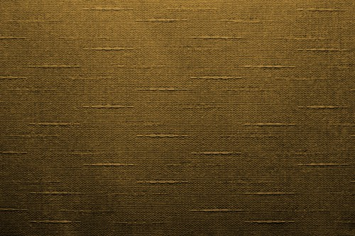 Brown Canvas Texture Background, High Resolution