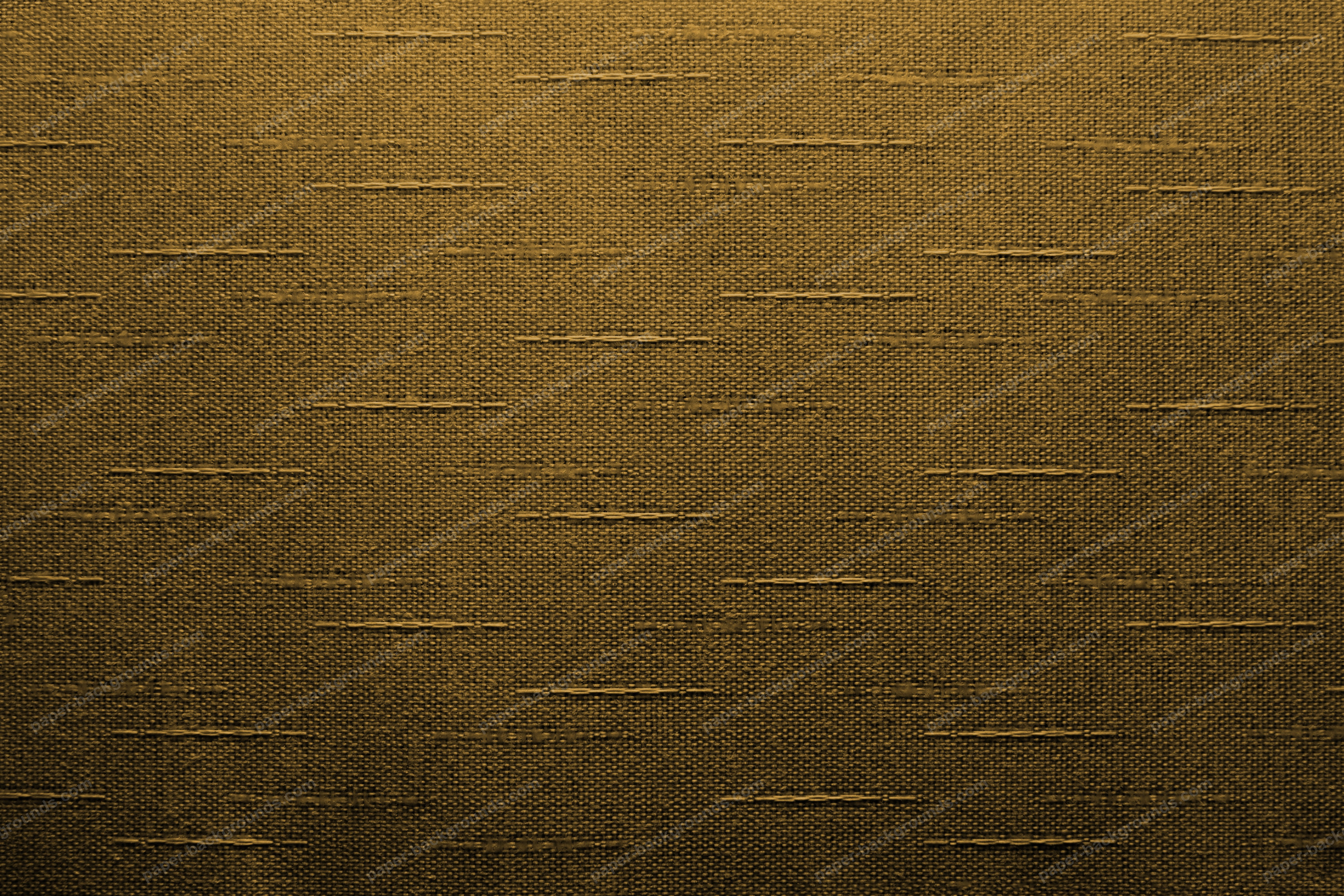 Paper Backgrounds | Brown Canvas Texture Background