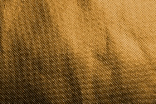 Brown Fabric Material With Pattern, High Resolution