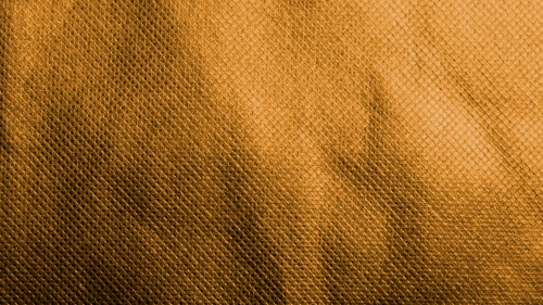 Brown Fabric Material With Pattern HD 1920 x 1080p