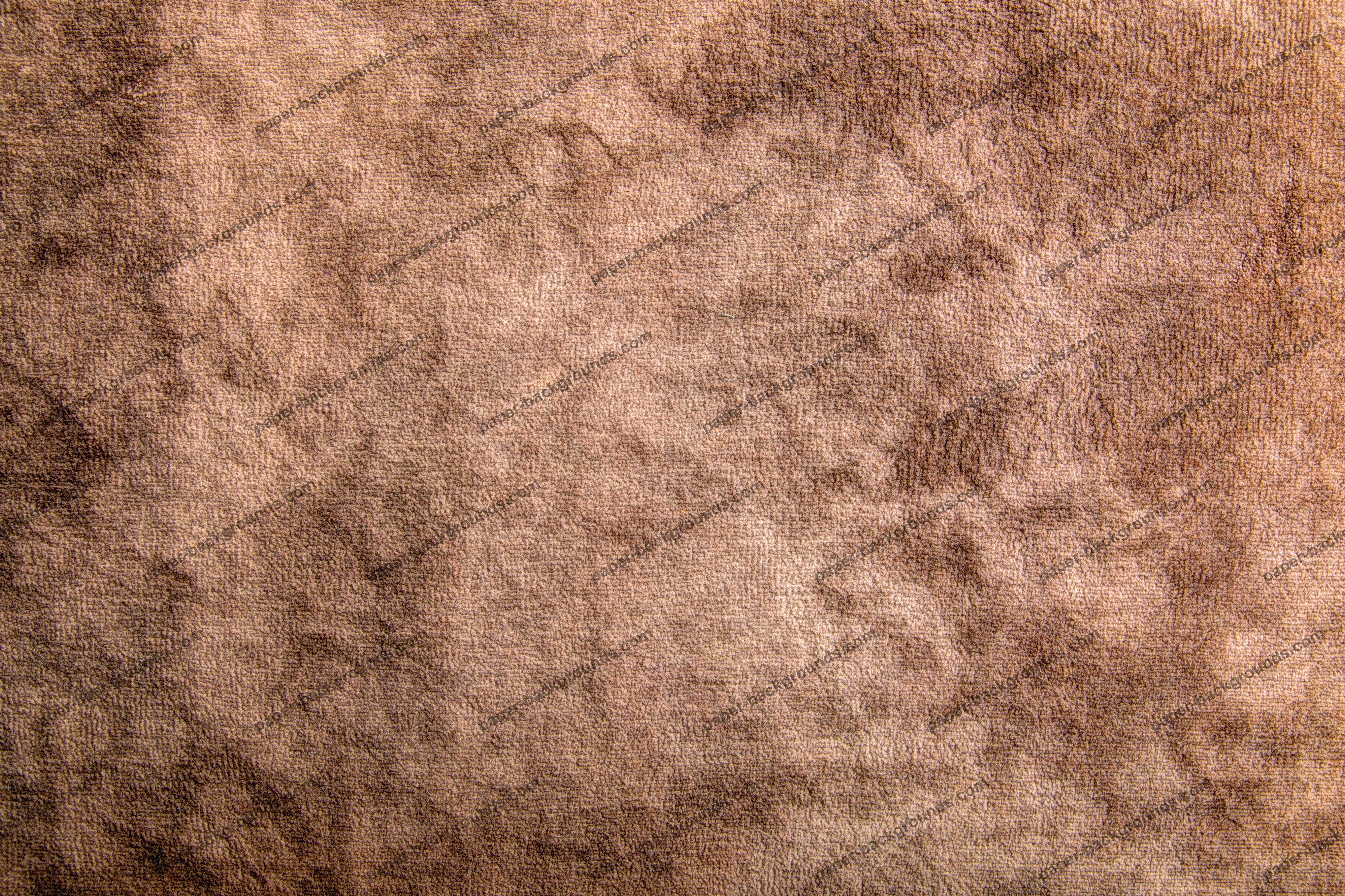 Paper backgrounds brown fine carpet texture for Carpet texture high resolution