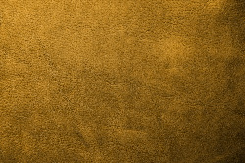 Brown Leather Texture Background, High Resolution