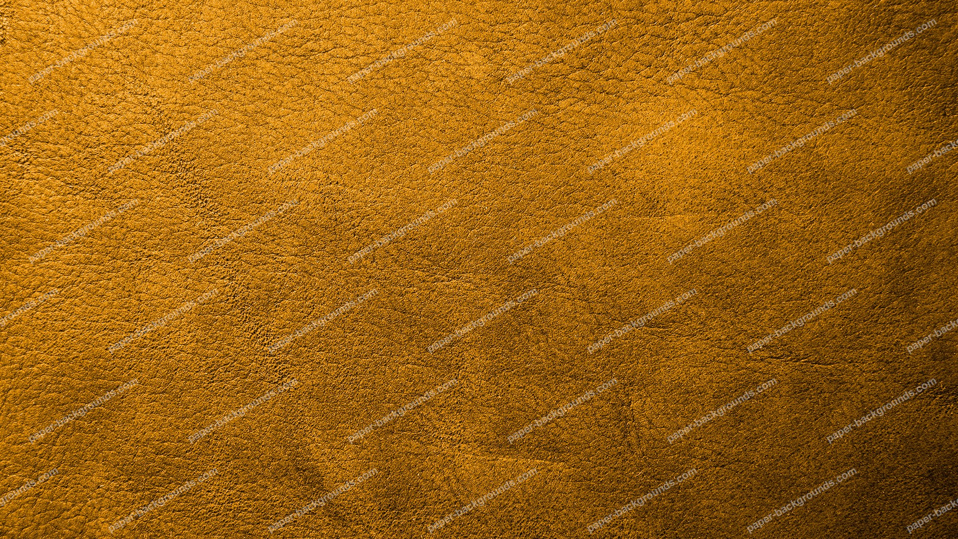 Brown Leather Texture Background HD 1920 x 1080p