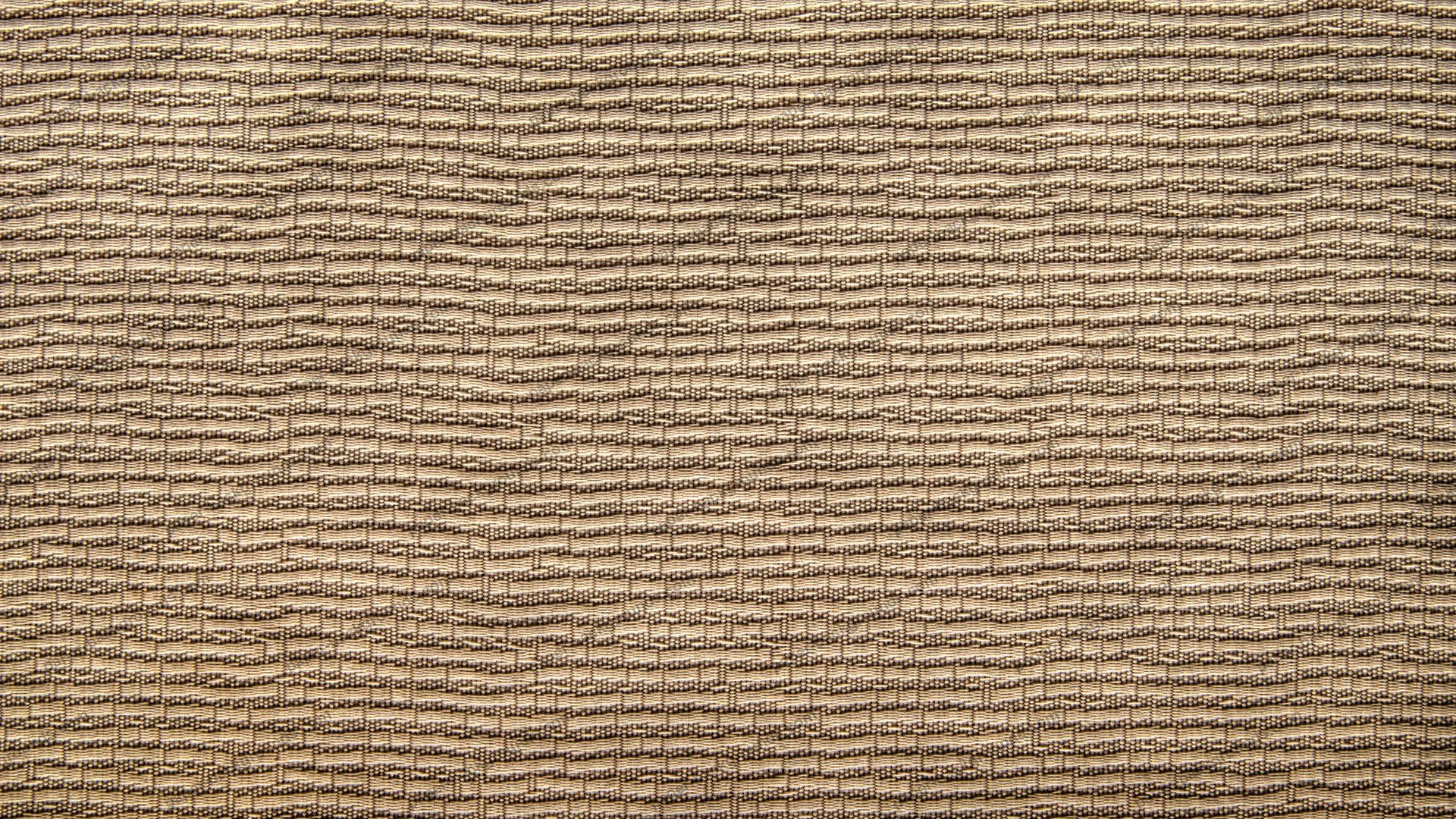 Paper Backgrounds | Brown Textured Canvas