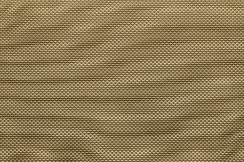 Chequered Brown Squares Canvas Texture, High Resolution
