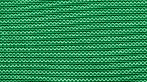Chequered Green Squares Canvas Texture HD 1920 x 1080p