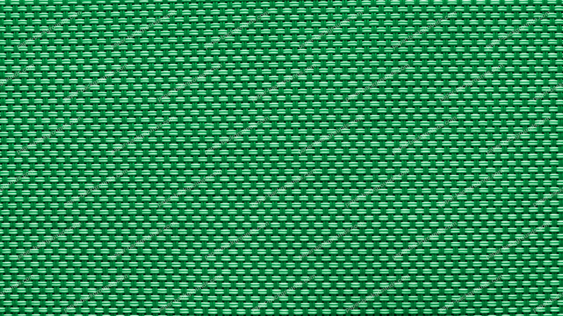 Green bed sheets texture - Chequered Green Squares Canvas Texture Hd 1920 X 1080p