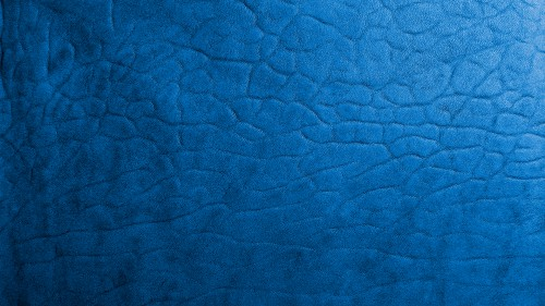 Dark Blue Background Texture HD 1920 x 1080p