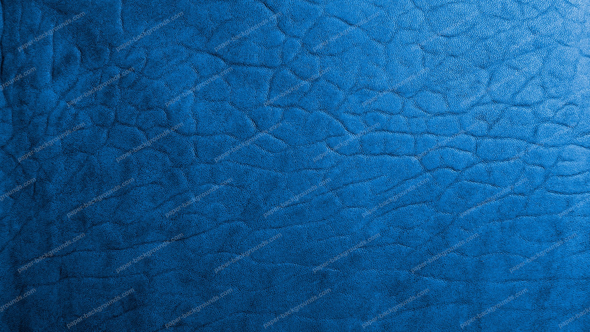 Paper Backgrounds | Dark Blue | Royalty Free HD Paper Backgrounds