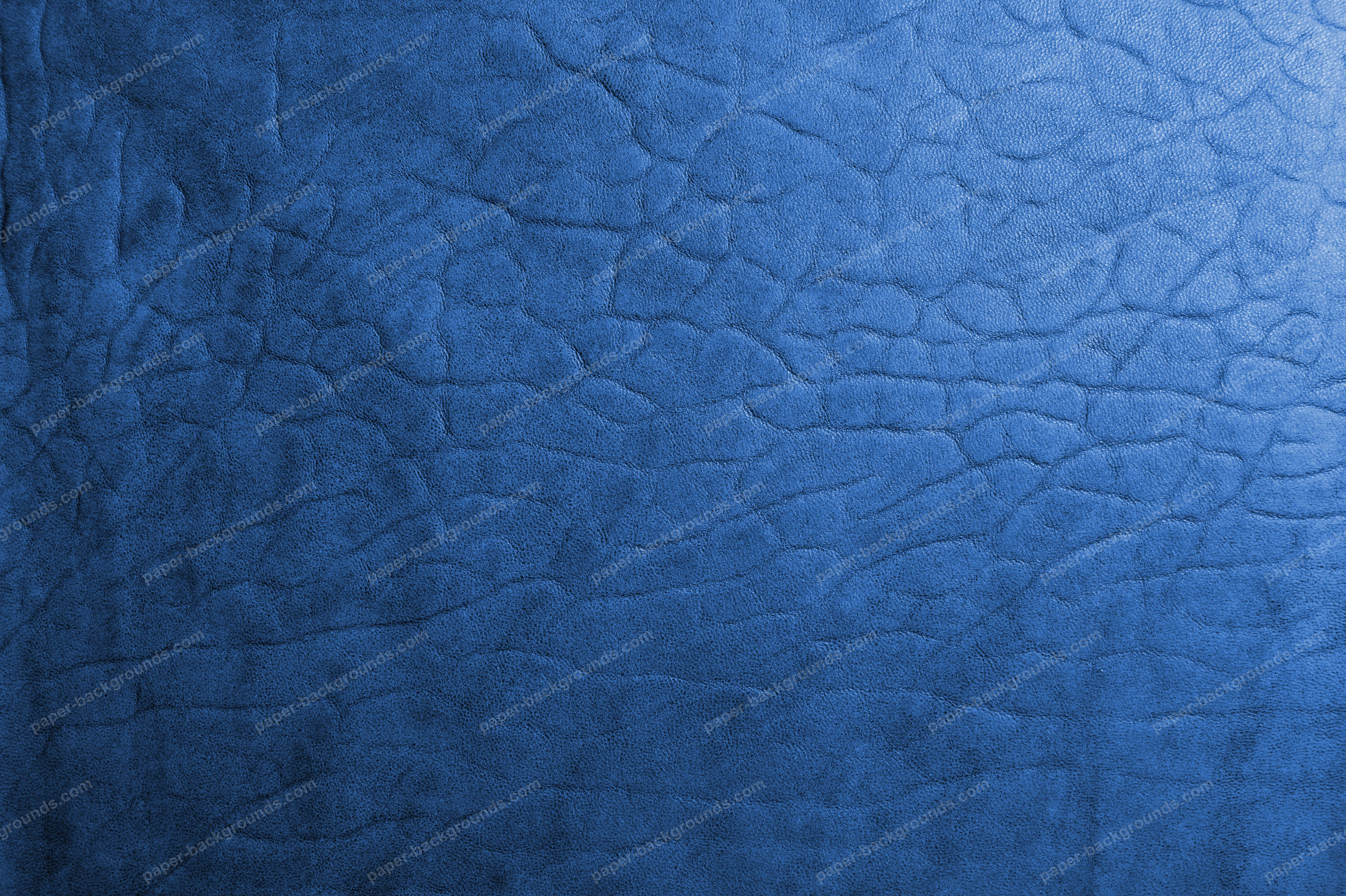 paper backgrounds dark blue background texture
