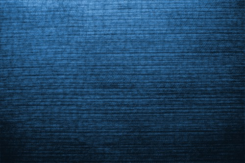Dark Blue Grunge Background, High Resolution
