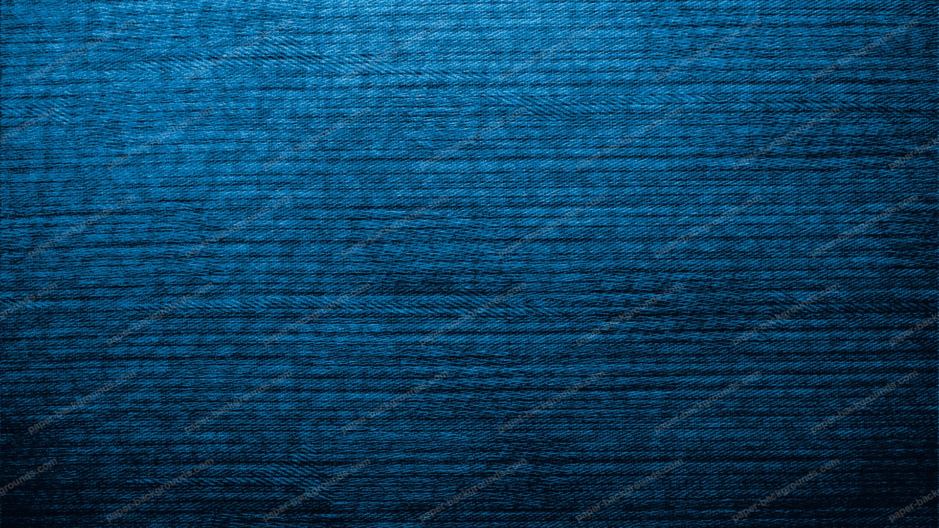 Dark Blue Grunge Background HD 1920 x 1080p