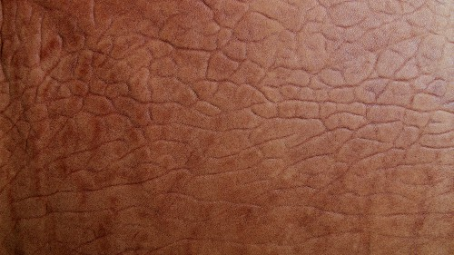 Dark Brown Leather Texture Background HD 1920 x 1080p