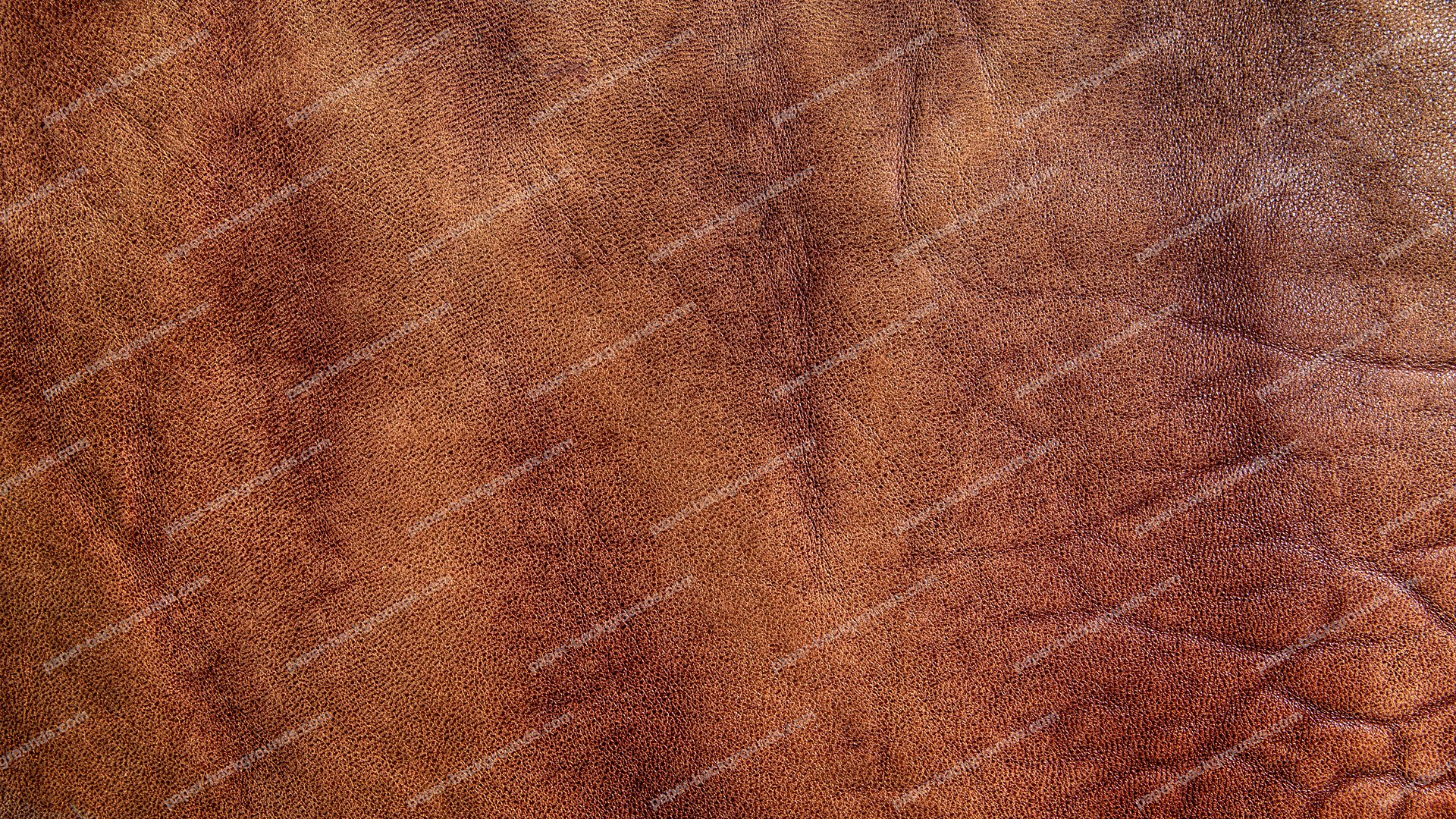 dark-grunge-leather-texture-hd