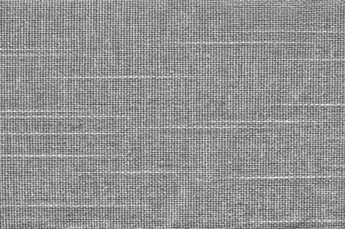 Gray Canvas Texture, High Resolution