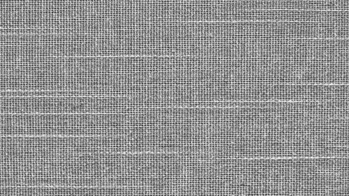 Gray Canvas Texture HD 1920 x 1080p