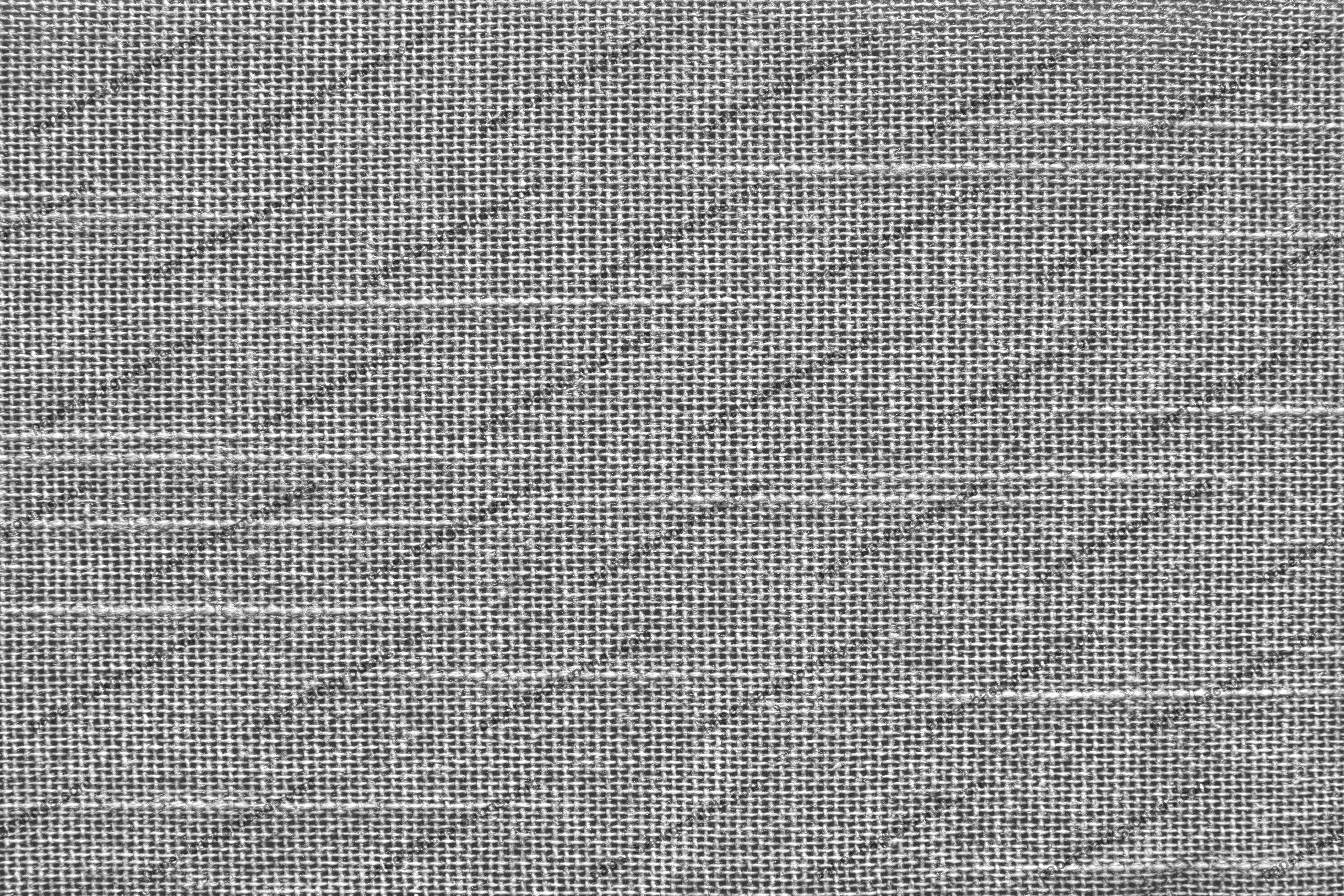 Paper Backgrounds Gray Canvas Texture