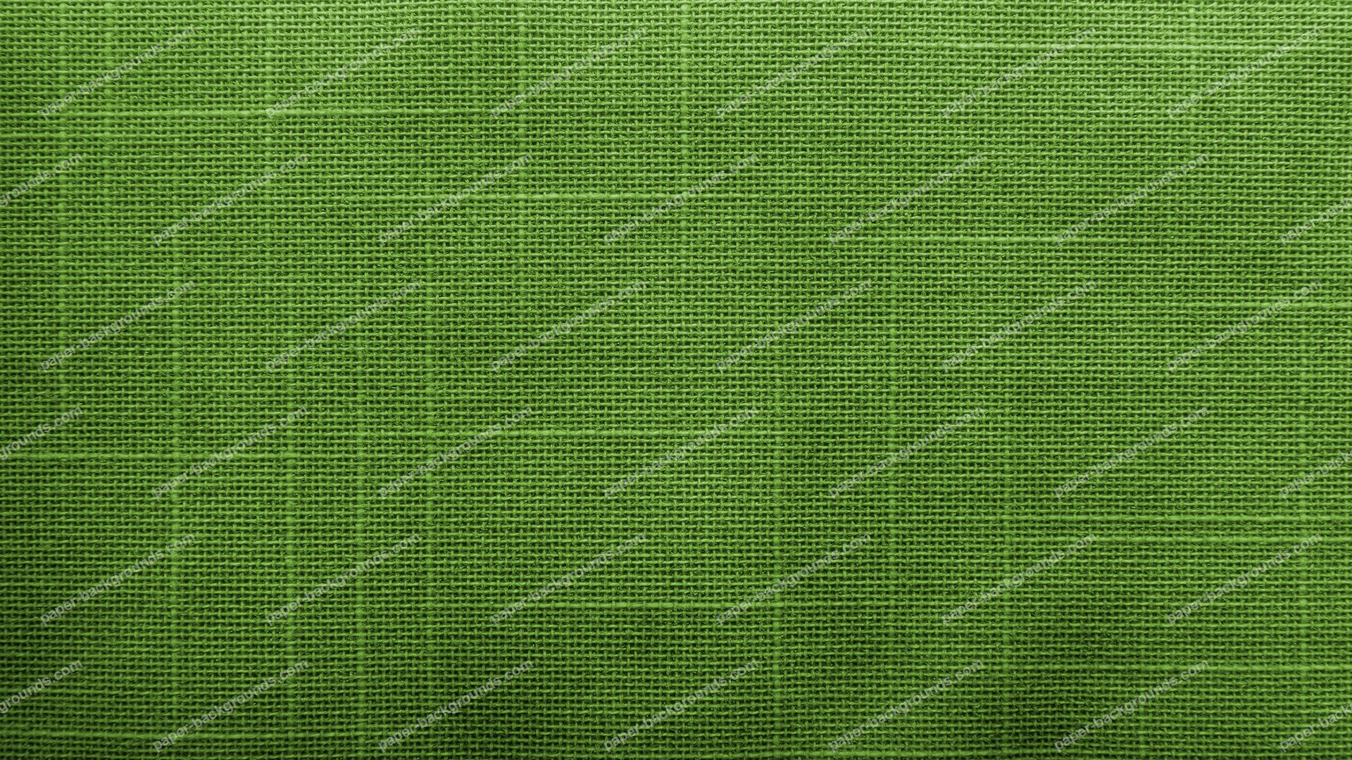 Paper backgrounds royalty free hd paper backgrounds green canvas fabric texture hd 1920 x 1080p thecheapjerseys Gallery