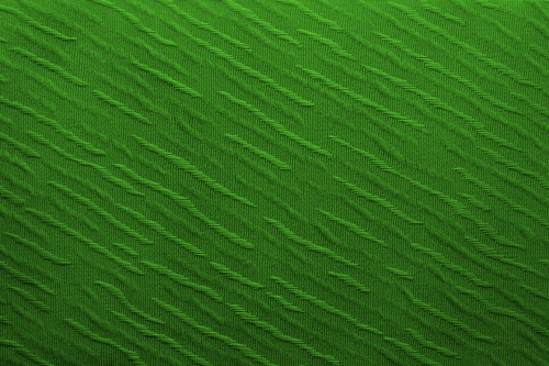 Green Diagonal Decorated Fabric, High Resolution