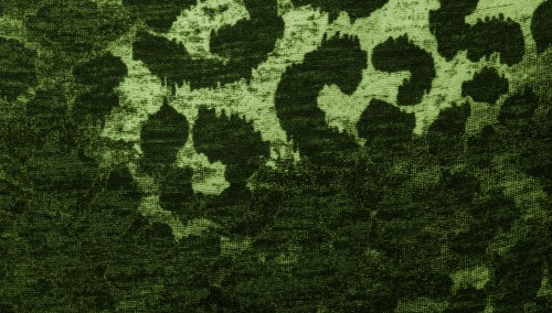 Green Grunge Fabric Texture HD 1920 x 1080p