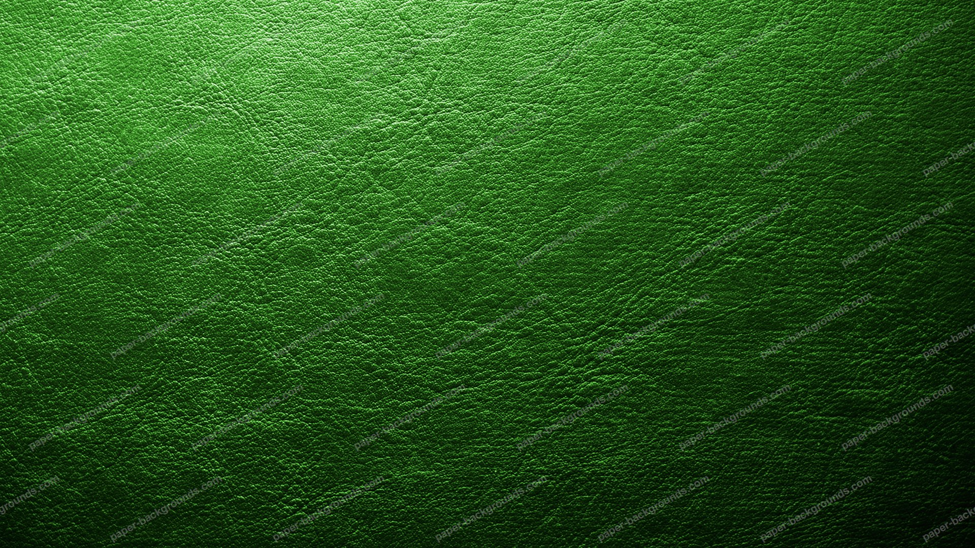 paper backgrounds leather textures royalty free hd