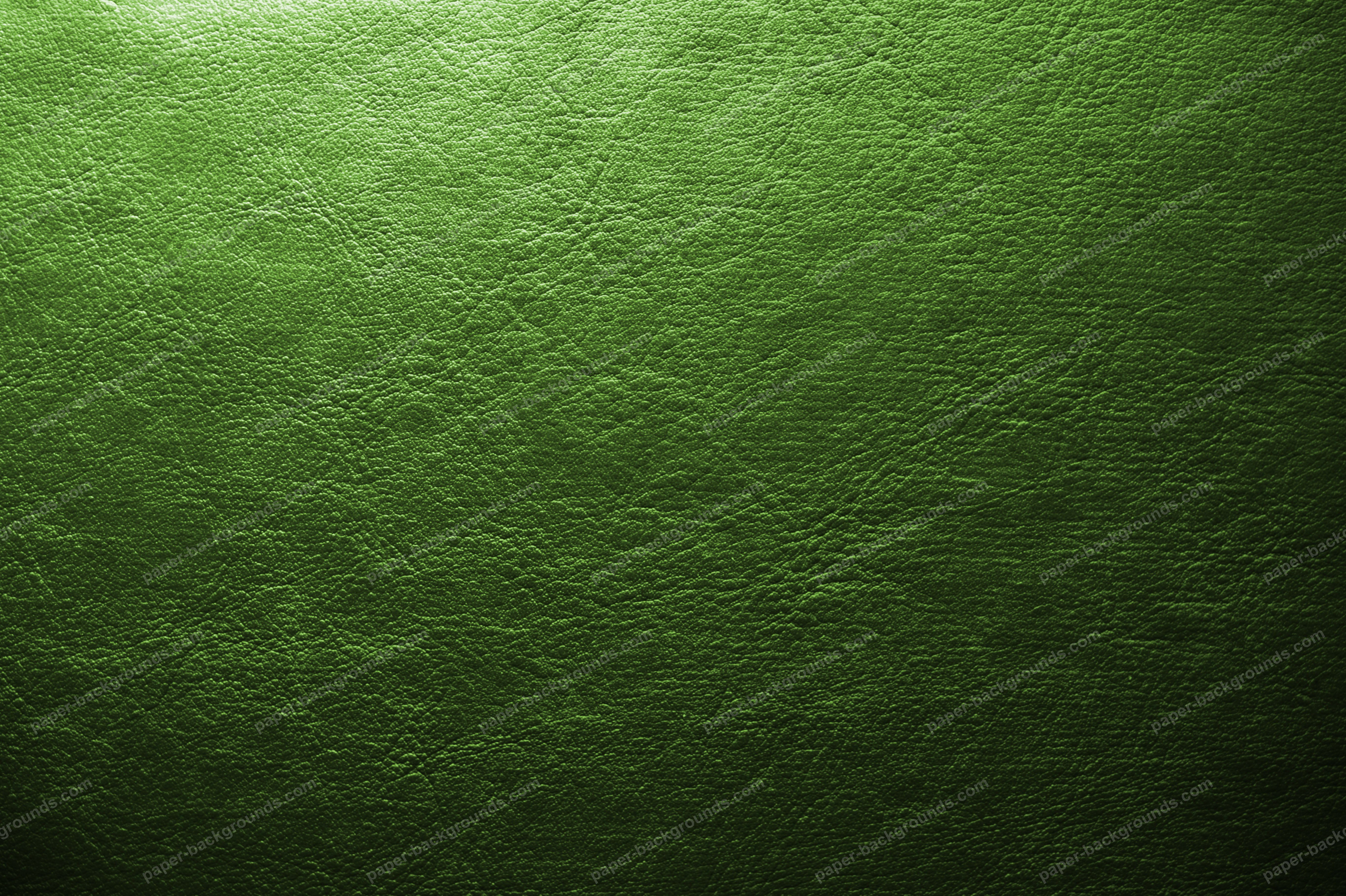 green texture wallpaper from - photo #17